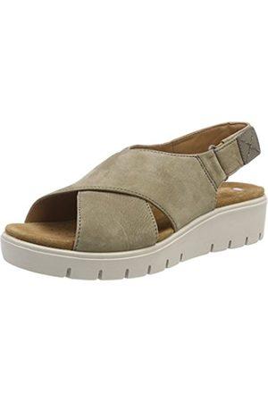 7fd13ca7c563 Clarks un women s shoes