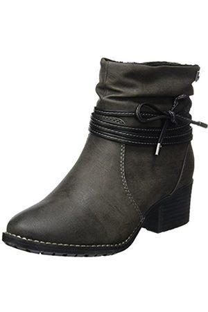 Bruno Banani Women's 253 545 Cowboy Boots Size: 6 UK