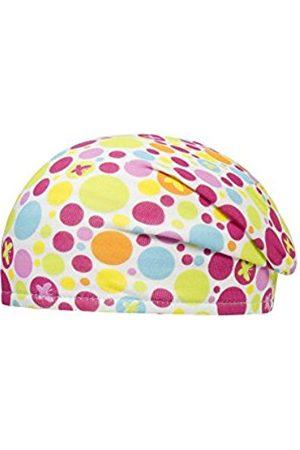 Döll Girl's Bohomütze zum Wenden Jersey 1812843604 Hat