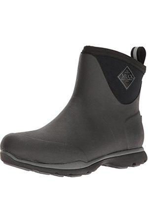 Muck Men's Arctic Excursion Ankle Wellington Boots