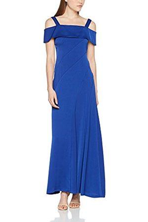 Coast Women's Maisy Party Dress
