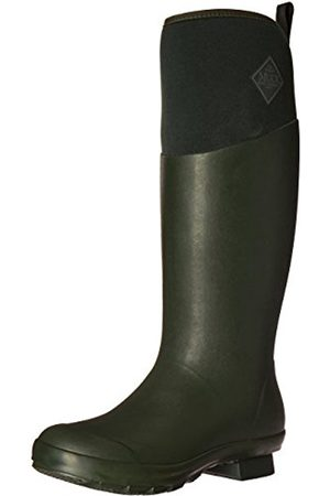 Womens Tremont Wellie Matte Tall Wellington Boots The Original Muck Boot Company Buy Cheap Sale Cheap Price Store From China Free Shipping Low Price UqLVGz