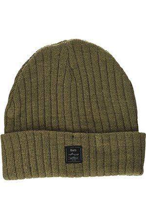 Barts Parker Men's Hat, Men's, Parker