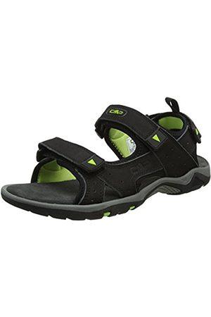 CMP Campagnolo Men's Almaak Hiking Sandals