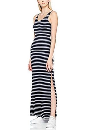 Vila Women's Videana S/l Maxi Dress-noos Dress