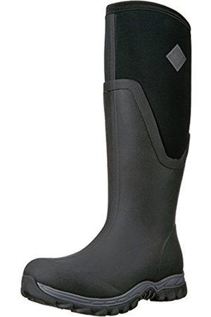 Muck Women's Arctic Sport II Tall Wellington Boots