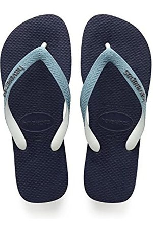 Havaianas Unisex Adults' Top Mix Flip Flops