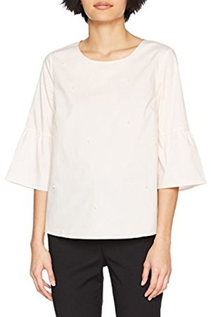 s.Oliver Women's 11.803.19.4185 Blouse Fashion Style Online Shop For For Sale Official Site Online Low Price Cheap Price UeGV2DbZ