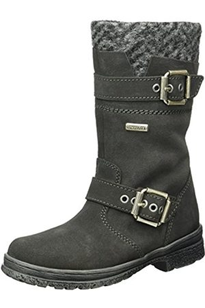 Däumling Girls Ankle Boots - Girls' Alia Ankle Boots