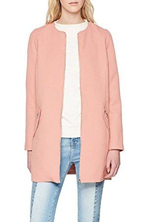 Vero Moda Women Coats - Women's Vmdoll 3/4 Jacket Coat