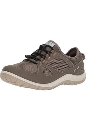 Ecco Women's Aspina Low Rise Hiking Shoes