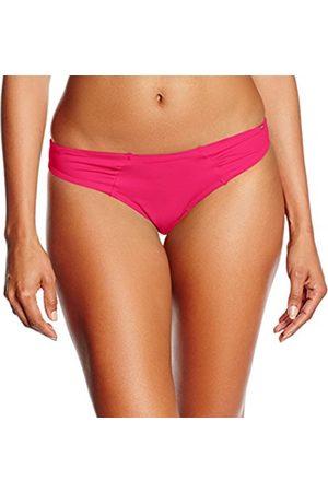 Skiny Women's Ocean Love Rio Slip Bikini Bottoms