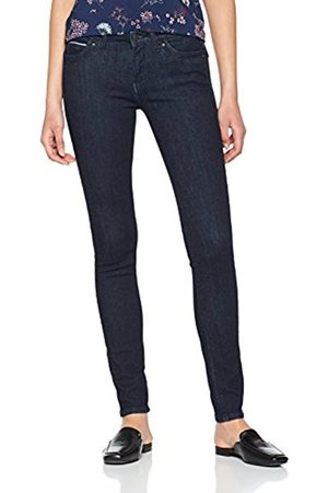 Esprit Women's 028ee1b029 Skinny Jeans