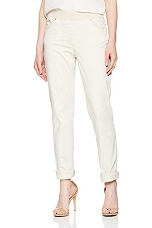 RAPHAELA BY BRAX Women's Pamina (Slim) 18-1557 Trousers
