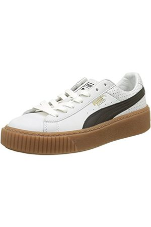 b019e3e68a9 Basket platform Trainers for Women, compare prices and buy online