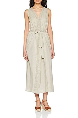 Womens Loarre Party Dress Silvian Heach LZgWt2X0X0