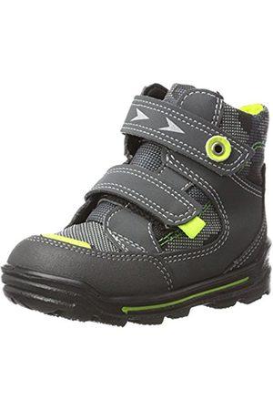 Ricosta Boys' Bert-s Snow Boots