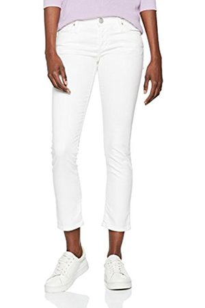 Womens Confort Liv Optique Boyfriend Jeans Blanc Vraie Religion j00Mqr