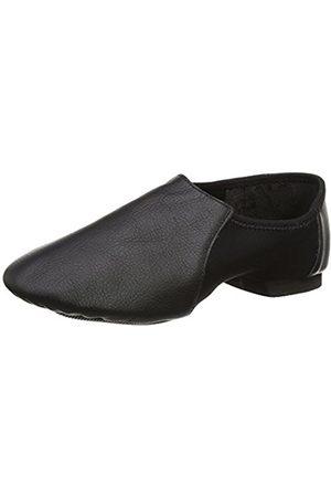 So Danca Women's Jz76 Jazz and Modern Dance Shoes
