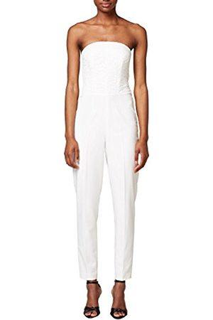 Esprit Collection Women's 038eo1l001 Jumpsuit