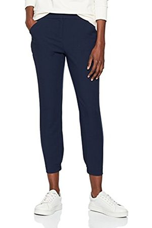 Tommy Hilfiger Women's TJW Smart Pant 22 Trouser