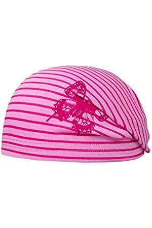 Döll Bohomütze Jersey 1814843905 Hat