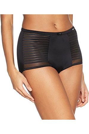 HUBER Women's Body Favourite Maxi Slip Full Brief