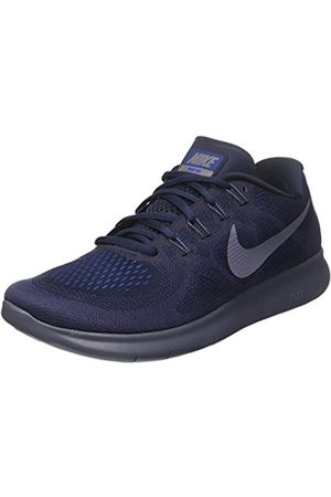 Nike Men's Free RN 2017 Training Shoes