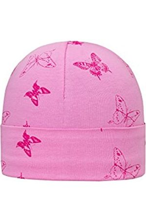 Döll Girl's Topfmütze Jersey 1818840614 Hat