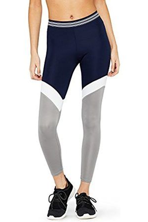 FIND Women's Sports Leggings Petite
