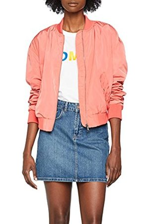 Tommy Hilfiger Women's TJW Essential Bomber Jacket