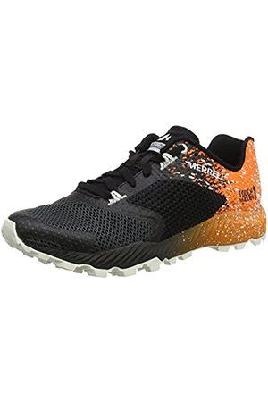 Merrell Women's All Out Crush Tough Mudder 2 Trail Running Shoes