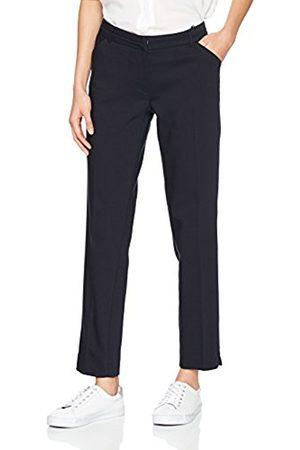 More & More Women's Konfektionshose Trousers