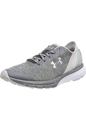 Under Armour Women Shoes - Women's UA W Charged Escape Competition Running Shoes