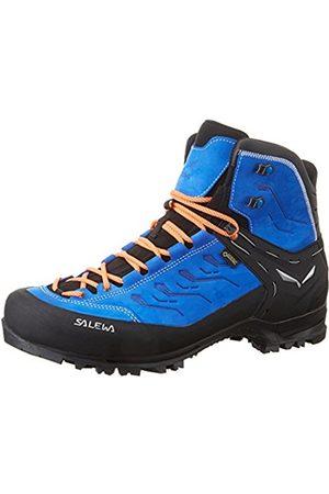 Salewa Men Shoes - Men's 61332-8596 High Rise Hiking Shoes