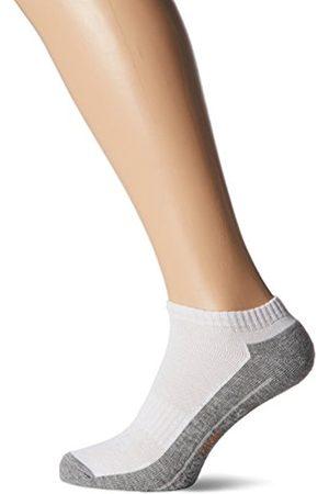 Camano Men Underwear - Men's Sneaker 2p Sports Socks