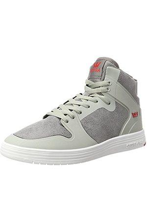 Supra Men's Vaider 2.0 Low-Top Sneakers