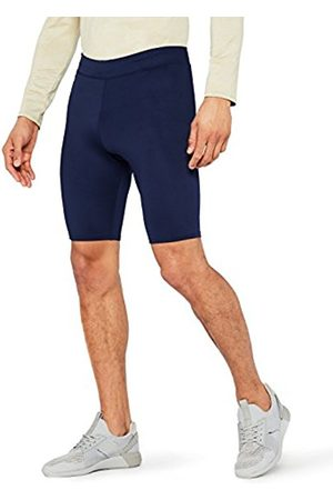 FIND Men's Cycling Sports Shorts