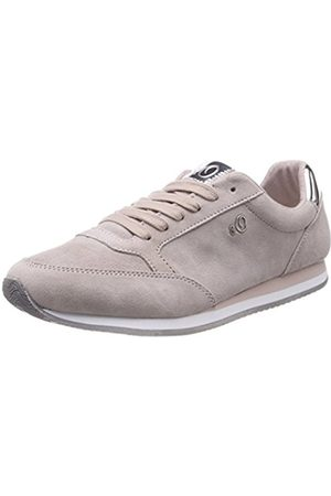 s.Oliver Women's 23630 Low-Top Sneakers