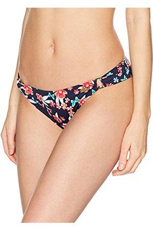 Lascana Women's Ringhose Bikini Bottoms