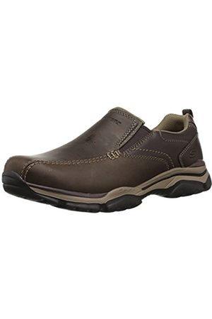Skechers Men's 65415 Moccasins