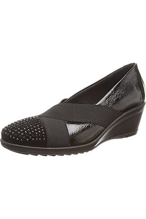 Van Dal Charity, Women's Closed-Toe Pumps