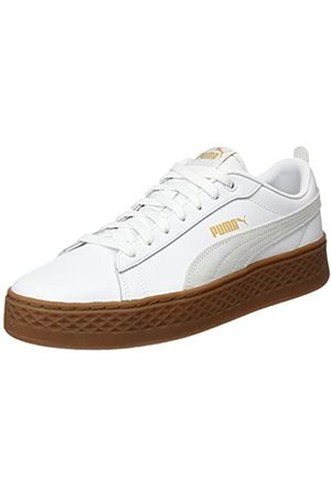 c8058aacefea9d Puma smash women s shoes