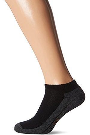 Camano Men's Sneaker 2p Sports Socks