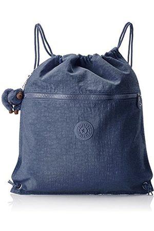 Kipling SUPERTABOO Kid's Sports Bag, 45 cm, 15 liters