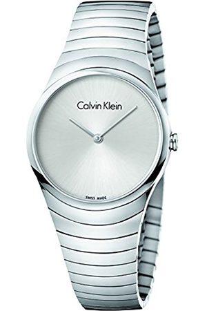 Calvin Klein Women's Watch K8A23146