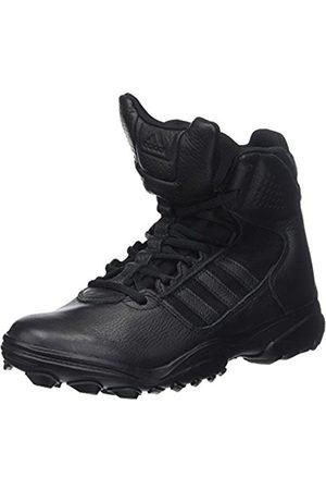 adidas Men's Gsg-97 Ankle Boots, (Black1/black1/black1)