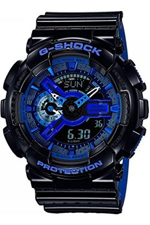 Casio G-Shock Men's Watch GA-110LP-1AER