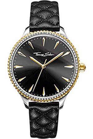 Thomas Sabo GmbH Unisex Watch WA0323-221-203-38