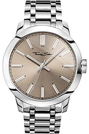 Thomas Sabo GmbH Watches - Unisex Watch WA0311-201-214-46